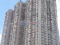 峰景台大厦小区图片