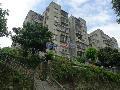 翠竹苑小区图片
