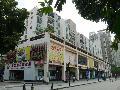 滨福世纪广场小区图片