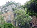 新世界豪园一期小区图片