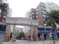 惠中名苑小区图片