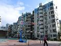 鹏湾一村小区图片