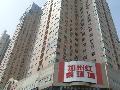 怡海广场小区图片