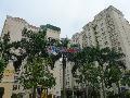 银泰苑小区图片