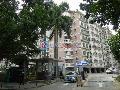 怡枫园小区图片