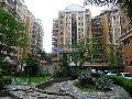 中商花园小区图片