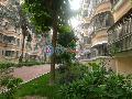 侨洲花园小区图片