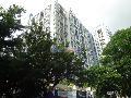 金迪名苑小区图片