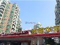 泰富华庭小区图片