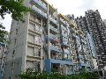 雷圳碧榕湾海景花园小区图片