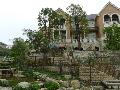 莱蒙水榭山花园一期小区图片
