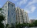三湘海尚花园二期小区图片