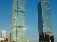 卓越时代广场小区图片