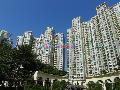 黄埔雅苑四期小区图片