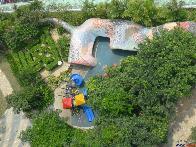 西海明珠花园小区图片