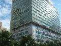 天安创新科技广场二期小区图片