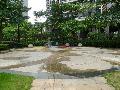 星海名城六期小区图片