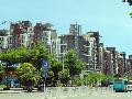 蛇口花园城三期小区图片