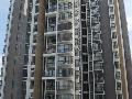 米兰公寓第二季小区图片