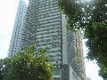 中电信息大厦小区图片