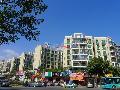 信义假日名城一期小区图片