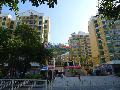 中加名园二期小区图片