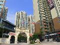 怡龙枫景园小区图片