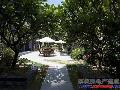 雍景湾花园小区图片