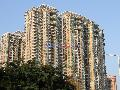 金港豪庭小区图片
