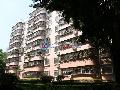 竹盛花园二期小区图片
