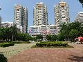 竹盛花园三期小区图片