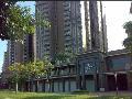 湖景壹号庄园小区图片