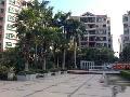 金宝创业花园小区图片