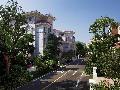 惠阳碧桂园·山河城小区图片