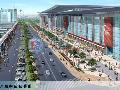 华南城发展大厦小区图片