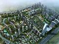 保利阳光城小区图片