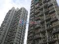 城投青莲公寓小区图片