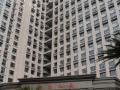 旭生大厦小区图片