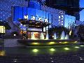 佳兆业城市广场一期小区图片