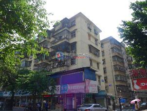 桂木园小区