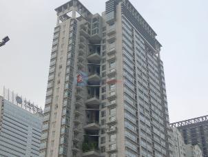 光彩新天地公寓