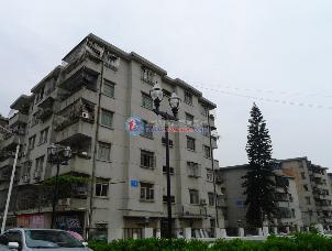 龙珠花园(西乡)