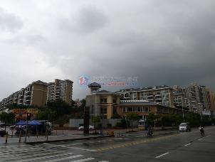 宏发雍景城