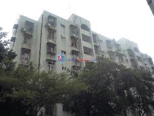 医疗中心宿舍