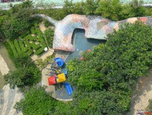 西海明珠花园