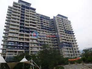东埔海景花园一期