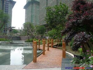 潜龙曼海宁花园