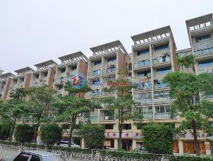 东海龙腾公寓