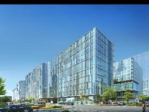 深圳市软件产业基地