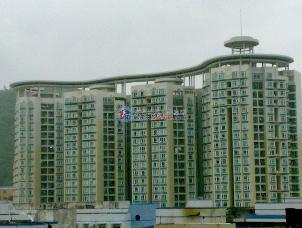 仙湖枫景家园